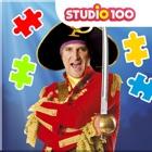 Puzzle Pat le Pirate icon