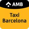 AMB Taxi Barcelona