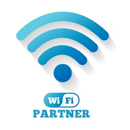 Wifi Partner - Free Internet