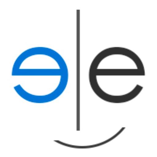 Echo AR Suite