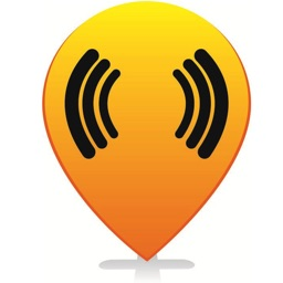U-tag tracking