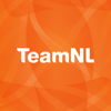TeamNL – Video analysis