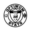GAA Stats