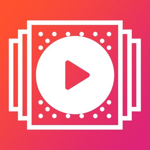 Photo & Video Slideshow
