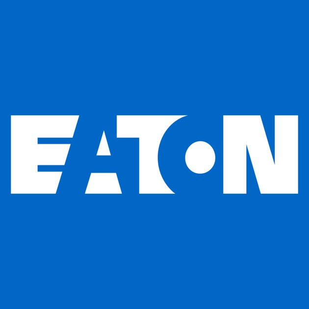 Different Types Of Cameras >> Eaton SecureConnect on the App Store