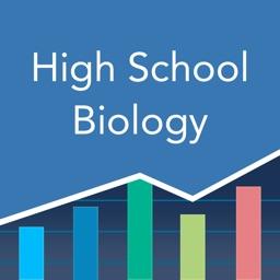 High School Biology Practice