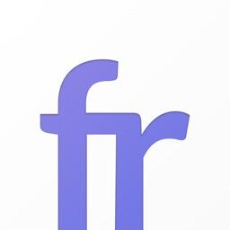 friendrequest