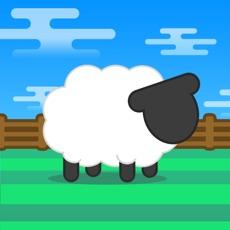 Activities of Sheep 'Em All