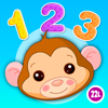 Baby games for 2 -4 year olds·