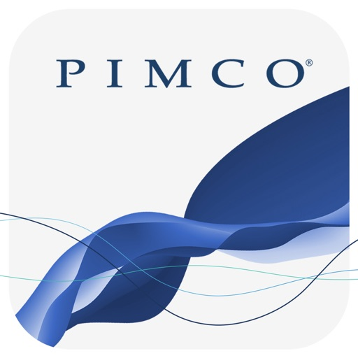 PIMCO Events icon