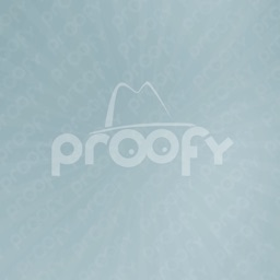Proofy - we verify your photos