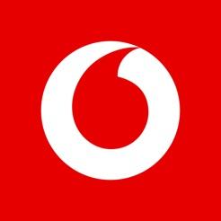 Vodafone Special 1000 4GB a 7€: come ottenerla 246x0w TechNinja