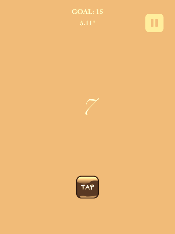Speedster Tap : Premium screenshot 9