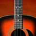 116.吉他 伴侣
