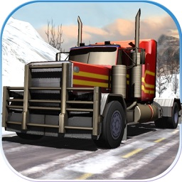 Truck Car Racing Game 3D
