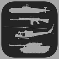 Codes for Guess the Cold War Weapon Hack