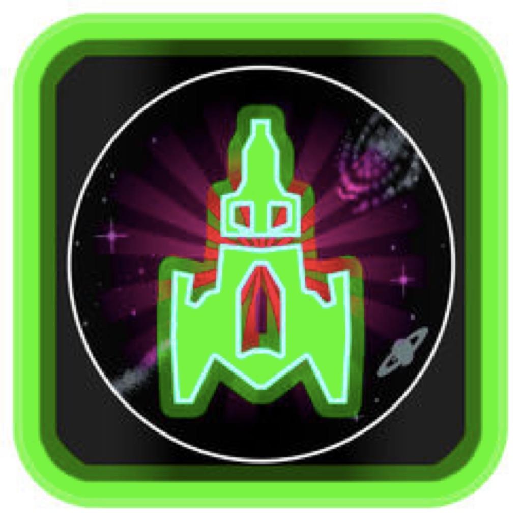 Astro Wars hack