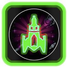 Activities of Astro Wars