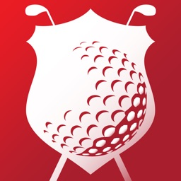 Compete Golf™ - Golf GPS