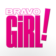 BRAVO GIRL! ePaper
