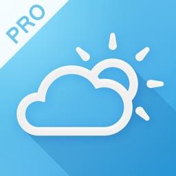 天气预报Pro Apple Watch App
