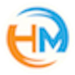 Hariom Market News