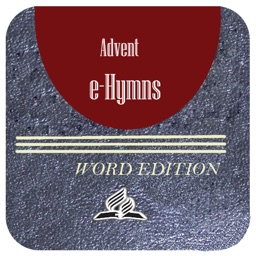 Advent e-Hymns