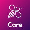 MediBee Care