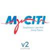 MyCiti