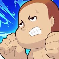 Codes for Street Smasher Hack