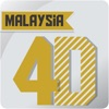 Malaysia 4D results Live