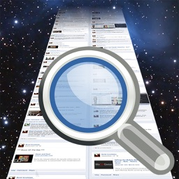 Search For Posts
