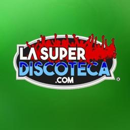 La Super Discoteca