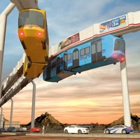 Codes for Elevated Train Simulator 3D Hack