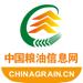 186.中国粮油信息网