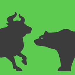 InvestorPrep: The Official Guide To Investing