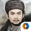 单机江湖-武侠rpg独立游戏