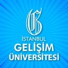 İstanbul Gelişim Üniversitesi icon