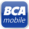 BCA mobile