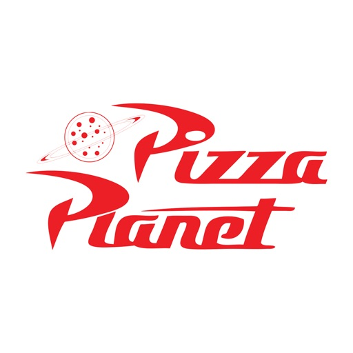 Pizza Planet Chatham