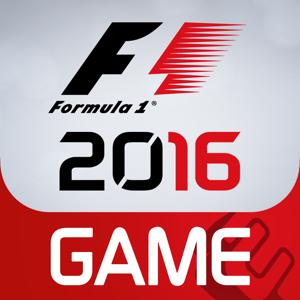 F1 2016 inceleme