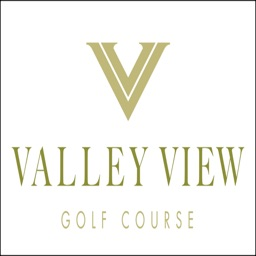 Valley View Golf Course - GPS and Scorecard