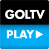 GolTV PLAY