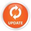 ウェブサイト更新通知 – Webページの変更をチェックアプリ