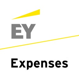 EY Expenses