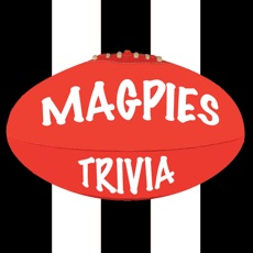 Activities of AFL Trivia - Collingwood