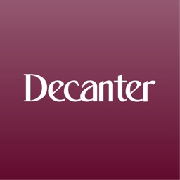 Decanter Magazine NA