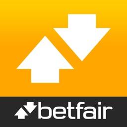 Betfair Sportsbook - Apuestas