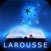 Dictionnaire de français - iPhoneアプリ