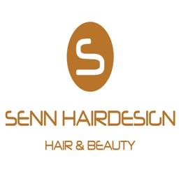 Senn Hairdesign